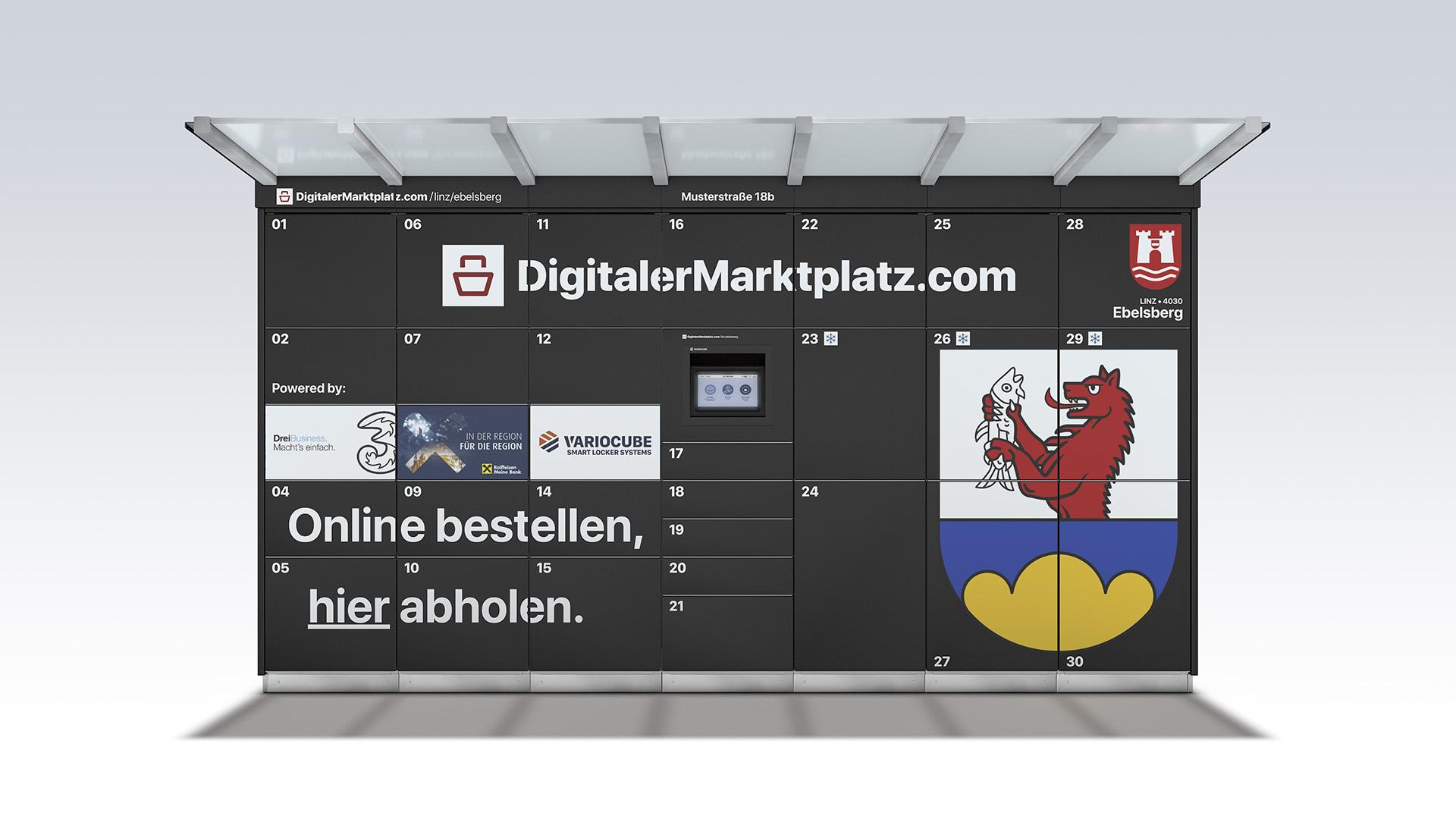 DMP_Linz_4030_Ebelsberg_Cam_01