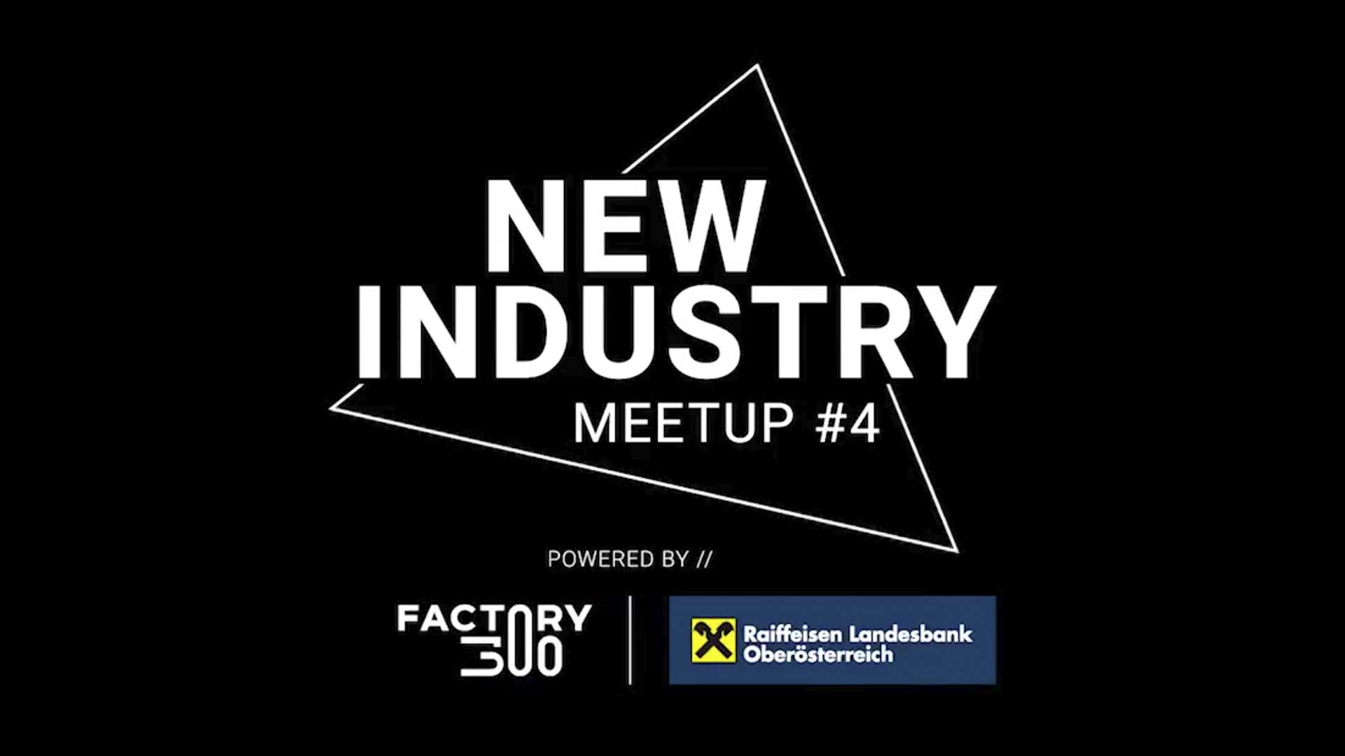 DMP_NR_Factory300_Digitaler_Marktplaetze