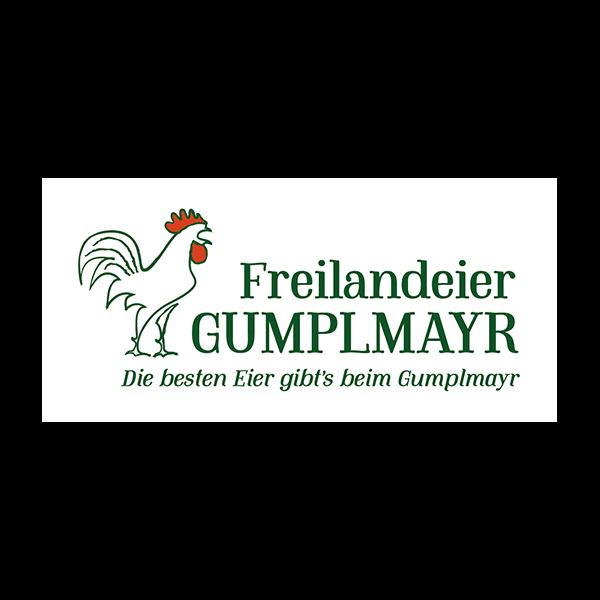 Freilandeier Gumplmayr