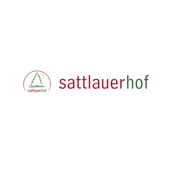 Sattlauerhof