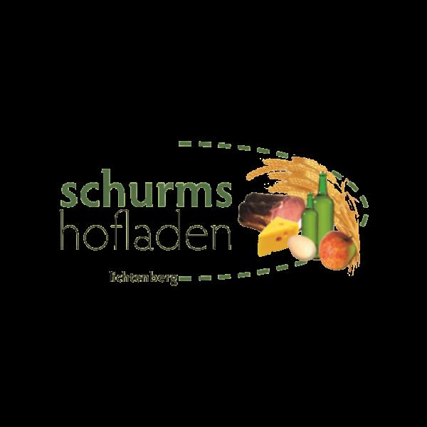 Schurms Hofladen