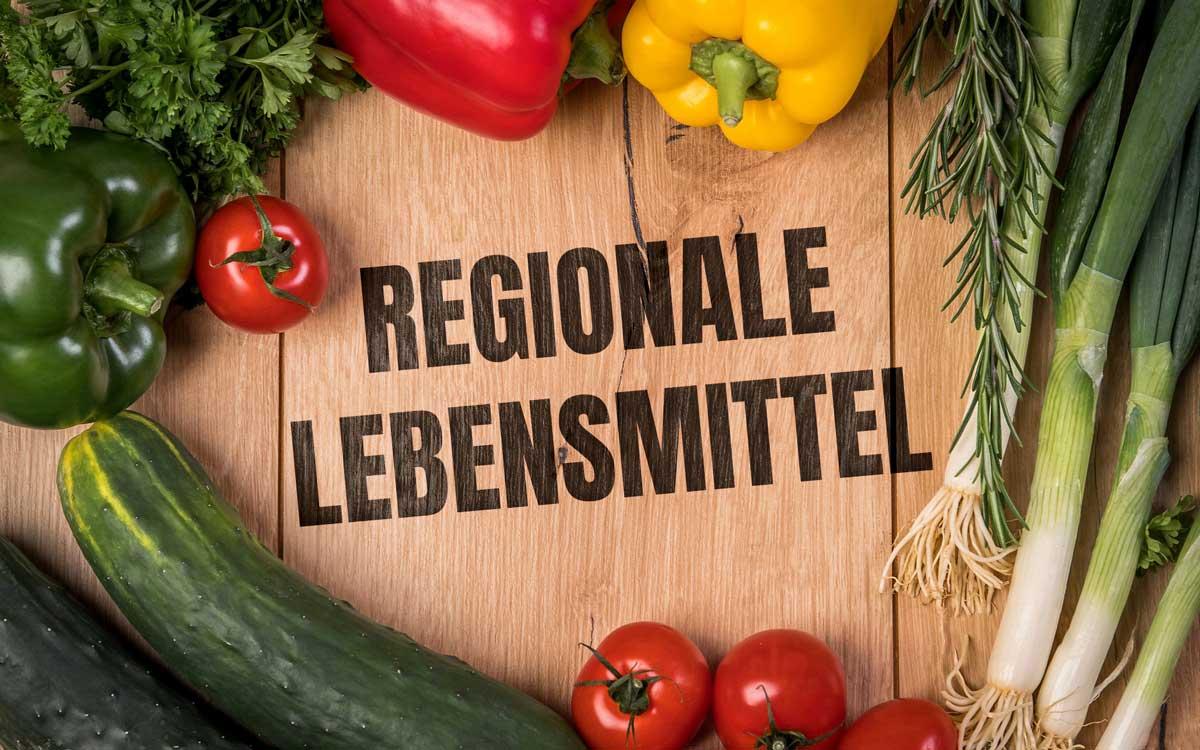 vegetables-2977888_1920_e