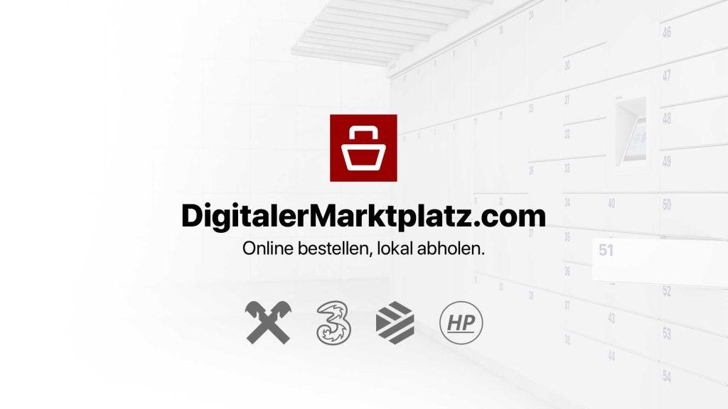 DMP_NR_Kontaktfreie_Warenversorgung