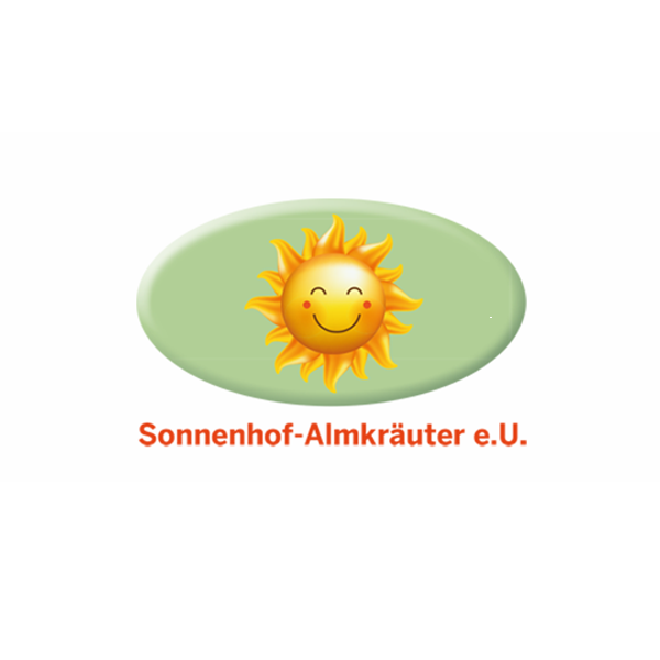 Sonnenhof Almkräuter