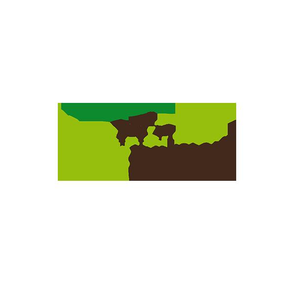 Biohof Humplgut