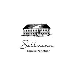 Sallmann