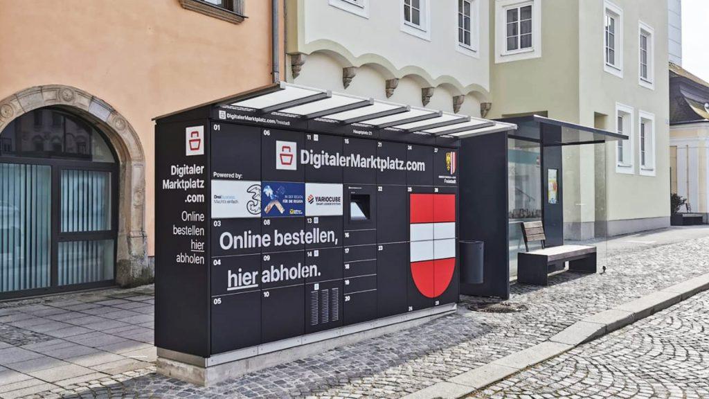digitalermarktplatz-freistadt_eroeffnung