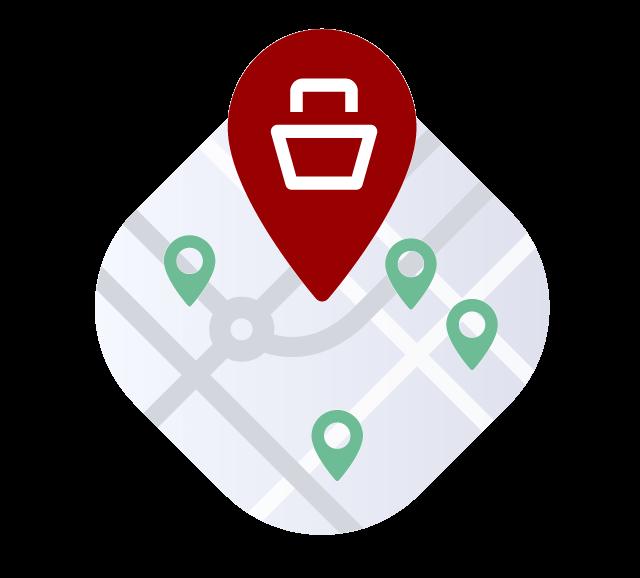 Anbieter - DigitalerMarktplatz